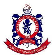 SEKOLAH TUNAS INDONESIA