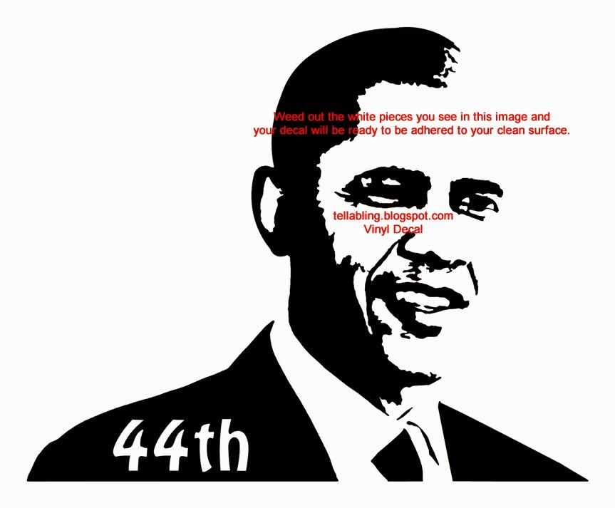 https://www.dropbox.com/s/nwrnxlnbzkct4e1/ObamaSilhouette44.zip