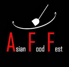 Asia Food Festival