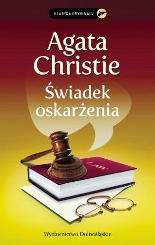 http://kasiowaczytelnia.blogspot.com/2015/04/agatha-christie-swiadek-oskarzenia.html