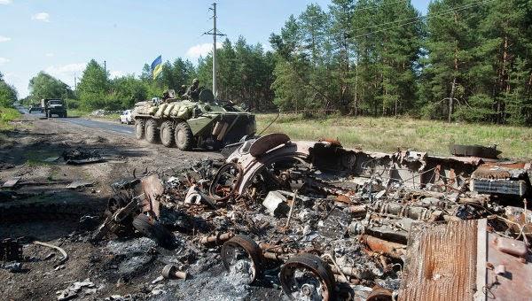 http://crisiglobale.wordpress.com/2014/09/06/focus-ucraina-la-guerra-di-petro/
