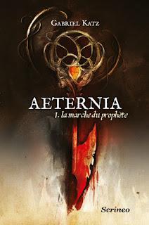 aeternia-gabriel-katz-scrineo