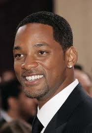 Will Smith's Father