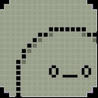 Hatchi v2.77