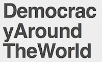 http://democracyaroundtheworld.wordpress.com/