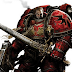 Blood Angel Rumors