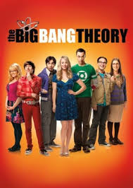 Assistir The Big Bang Theory Dublado 9x07 - The Spock Resonance Online