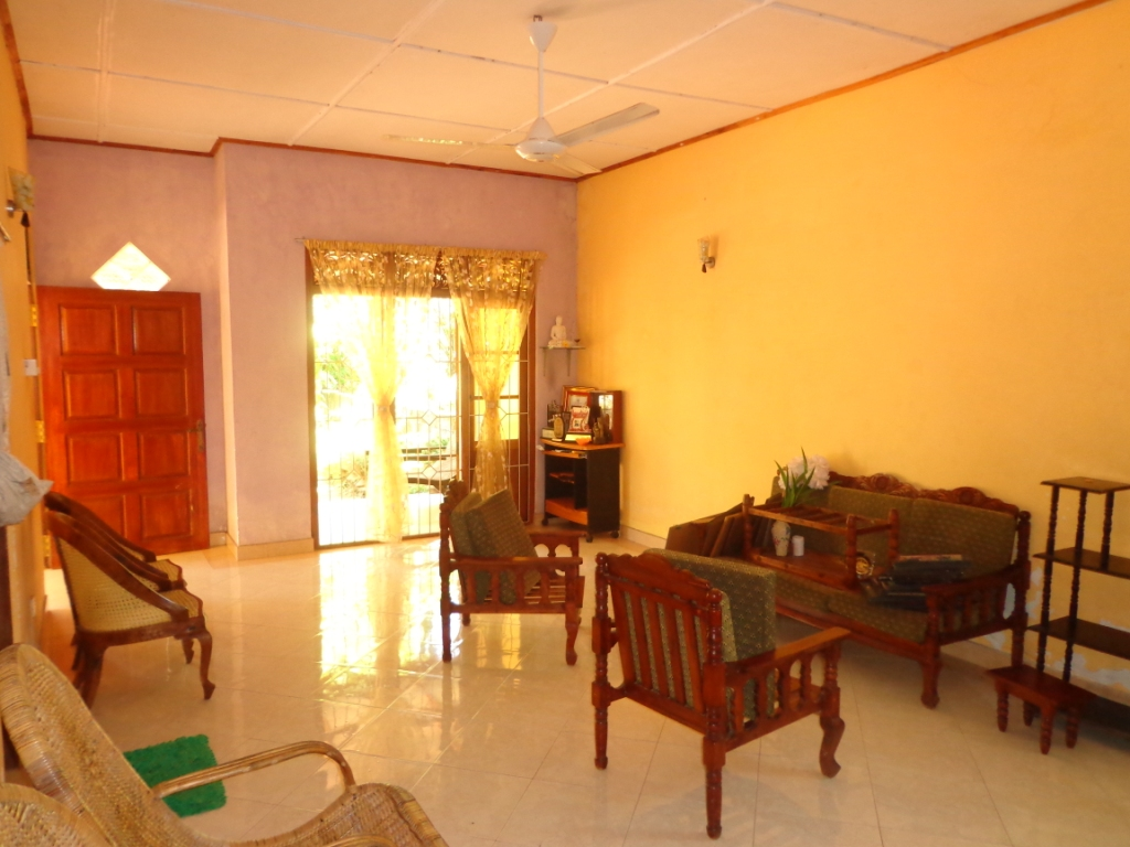vividasithuvili - Property sales in Sri Lanka: (969) A ...