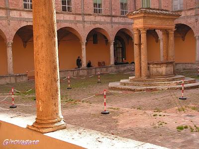 monastero S.Pietro