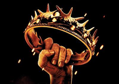 Conquiste o Trono de Ferro em Game of Thrones (Foto: Divulgação)