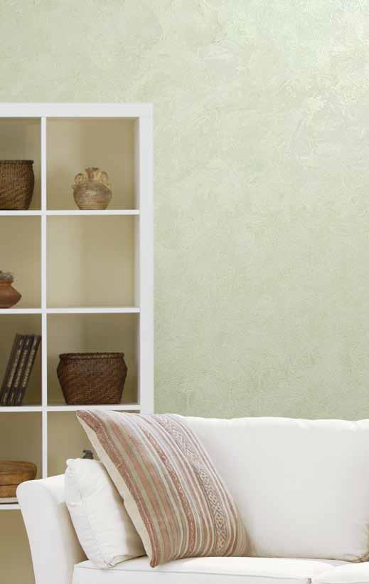 Brasil Tintas Ltda Efeito Decorativo Seda
