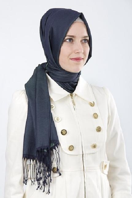 2013 Eşarp ve Şal Modelleri