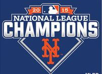 2015 New York Mets