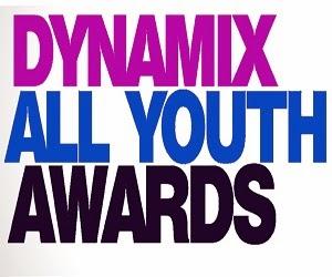 Dynamix Youth Awards