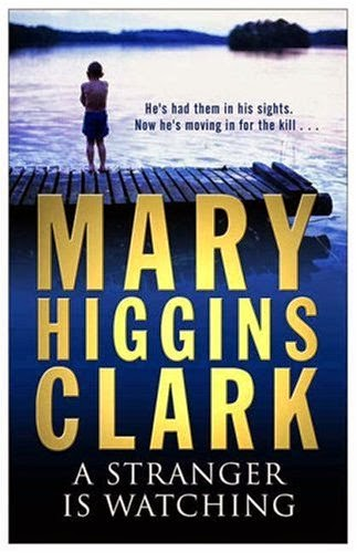 http://discover.halifaxpubliclibraries.ca/?q=title:stranger%20is%20watching%20author:clark