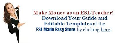 http://www.shop.eslmadeeasy.ca/