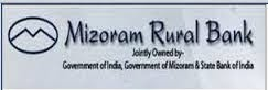 Mizoram Rural Bank Recruitment 2014