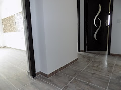 Apartament 2 camere M - 49,2 mp