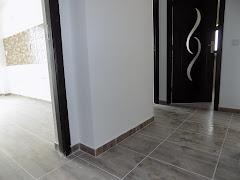 Apartament 2 camere M - 49,2 mp