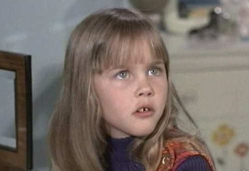 "You Will Never Believe What Erin Murphy From ""Bewitched"" Looks ..."