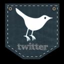 Vamos tuitar?