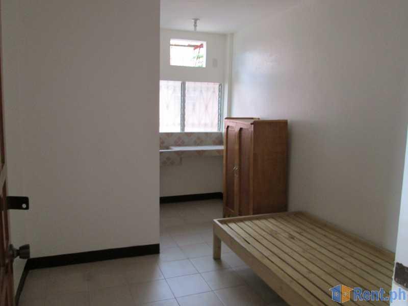 Room For Rent Urgello