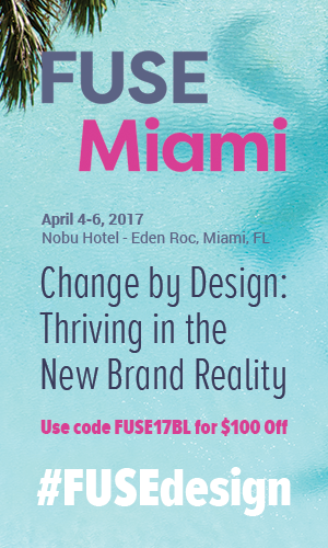 Don't miss FUSE Miami!