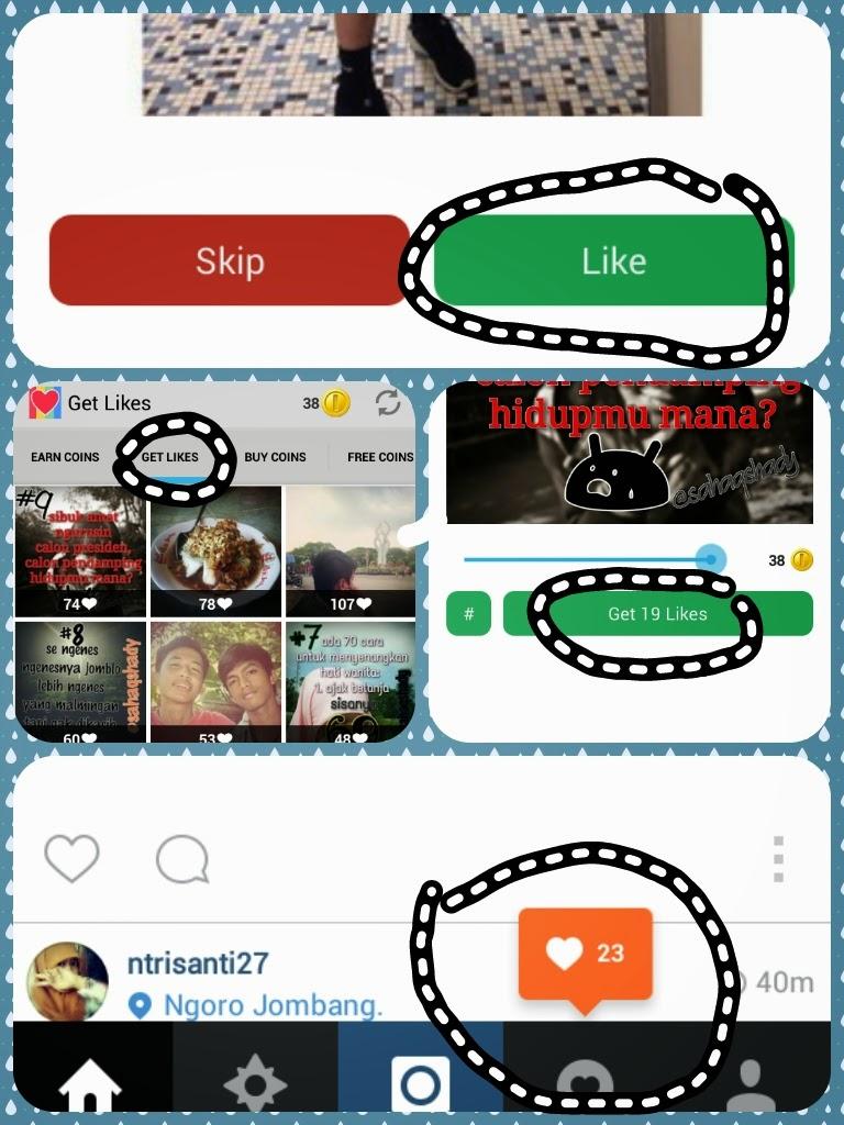 instagram anak madura