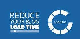 blog cepat loading