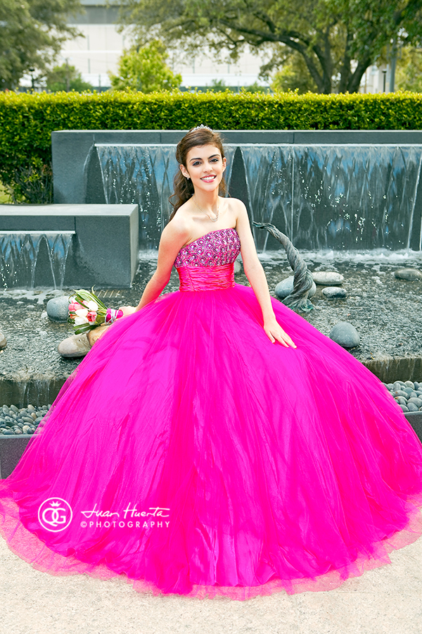 quinceaneras-houston-juan-huerta-photography
