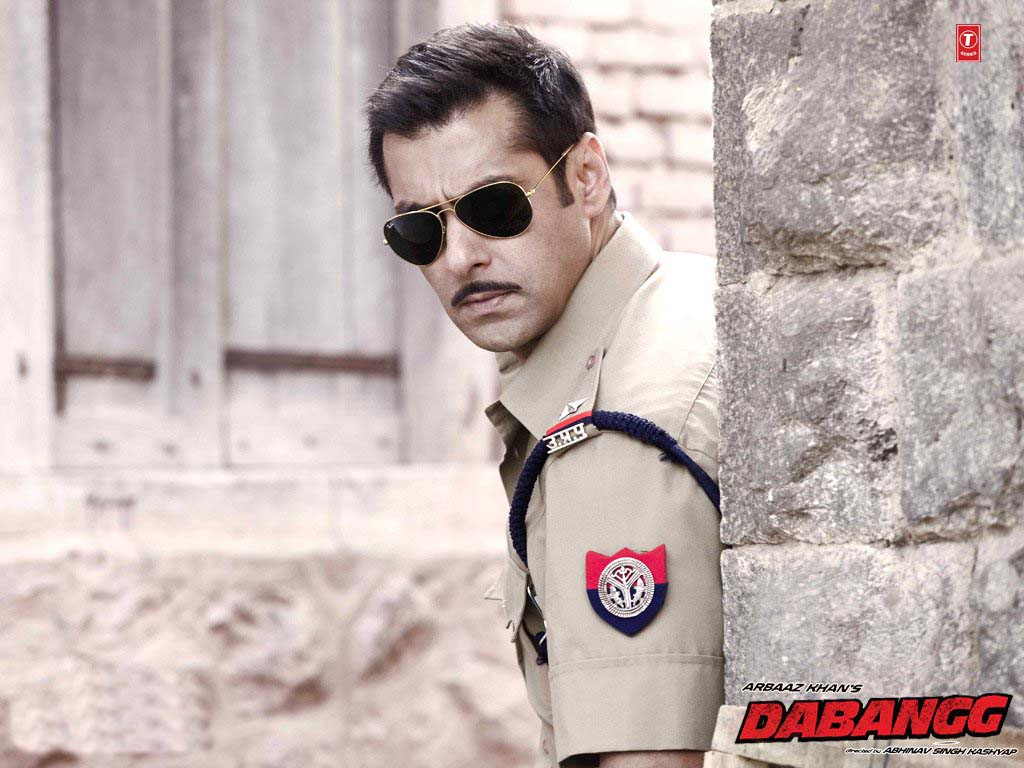 salman khan hd wallpapers - hd wallpapers database
