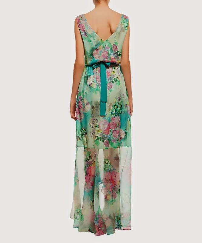 koton koton 2014 elbise modelleri, koton 2015 koleksiyonu, koton bayan abiye etek modelleri, koton mağazaları,koton online, koton alışveriş