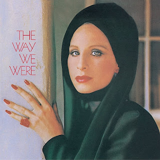 Barbra Streisand - The Way We Were (1973)