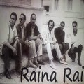 Raina Rai MP3