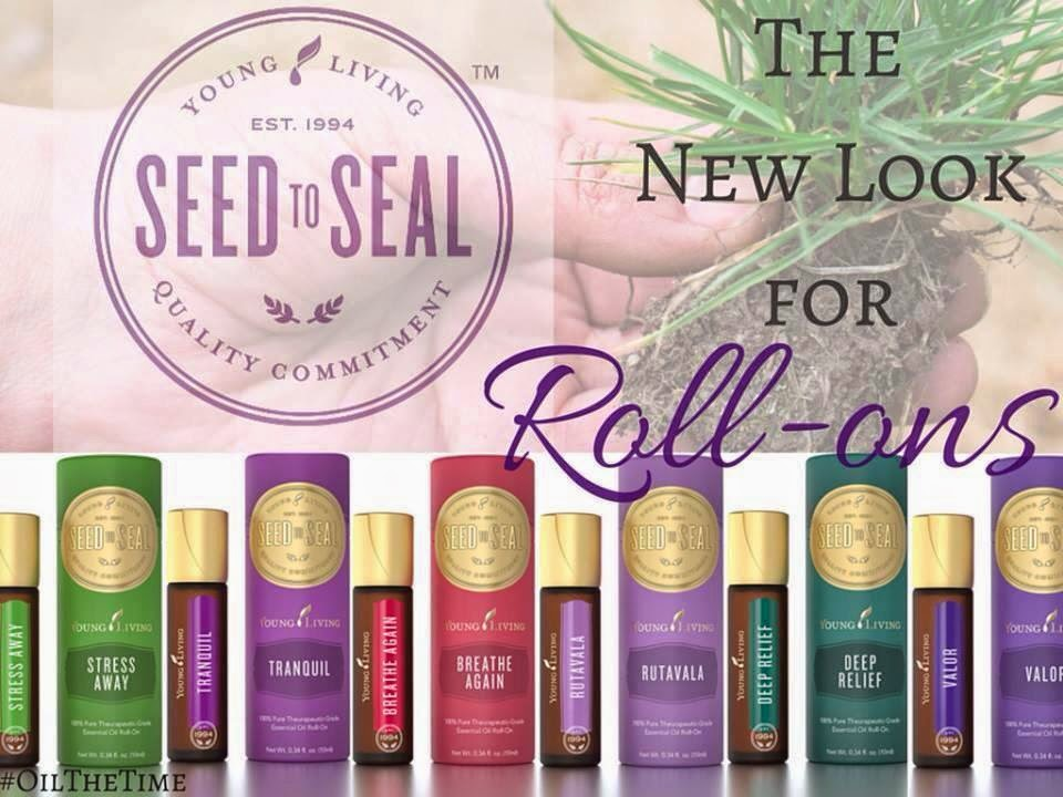 how to order young living nfr from canada