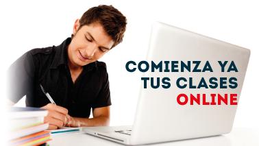 cursos-online-tecnología-español