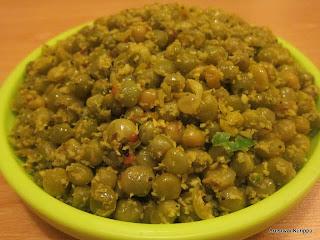 how to make pasi paruppu payasam in tamil language