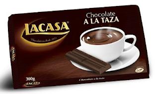 chocolate-a-la-taza-la-casa