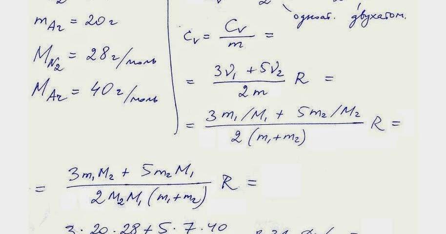 Гдз По Физике Иродов Онлайн 2001