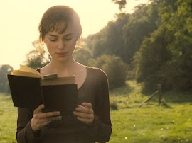 Jane Austen-Pride and Prejudice