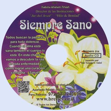http://comunidad-noajida-breslev.blogspot.mx/p/siempresano-todosbuscan-la-panacea-para.html