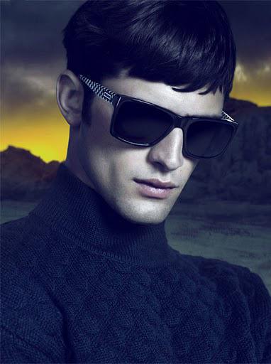 gafas de sol Versace hombre