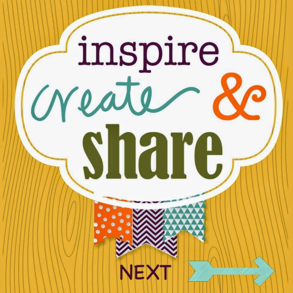 http://stampingwithpearl.blogspot.com/2014/08/inspire-create-share-blog-hop.html