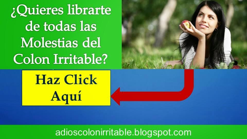 http://180a6jlbs6o8mr3fx7a1ww69pe.hop.clickbank.net/?tid=NC17