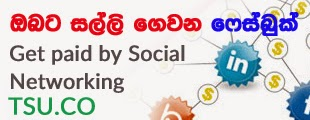 free web hosting and domains in Sri Lanka