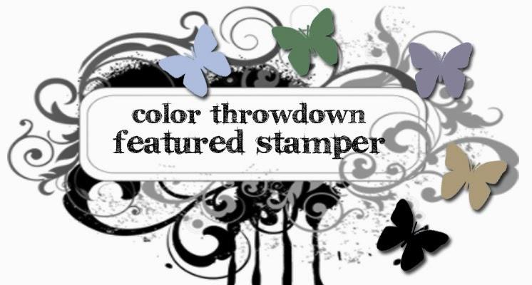 Guest Stamper