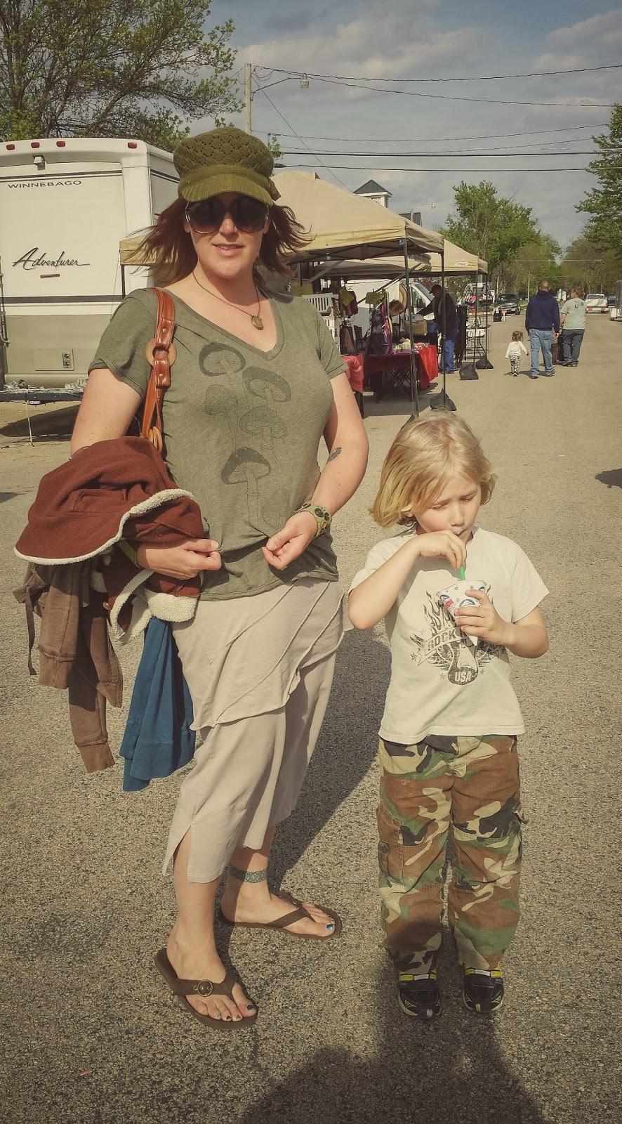 20140517 165838 - Weekend Adventure in Wisconsin