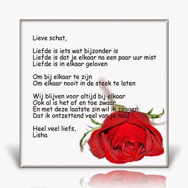 Citaten Voor Liefde : Liefdesspreuken mooie spreuken citaten over liefde car
