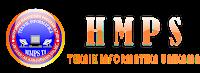 Diesnatalis HMPS TI UNIKAMA 2013