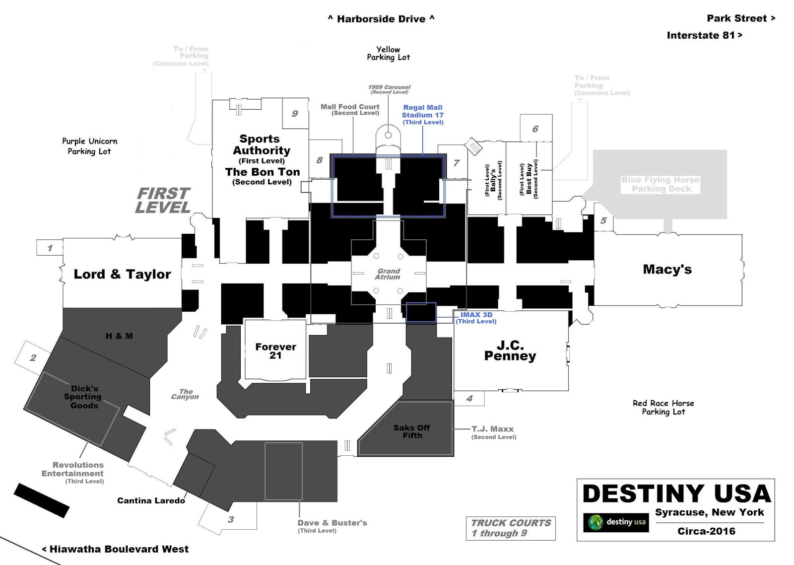 Destiny Usa Map Of Stores.Destiny Mall Store Map Related Keywords Suggestions Destiny Mall